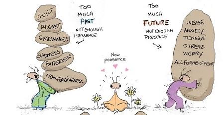 mindfulness-movement